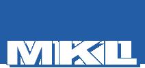 Mitteldeutsche Kunststoff-Logistik Schkopau - MKL Schkopau